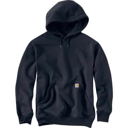 Carhartt Heavyweight Hooded Sweatshirt Thumbnail