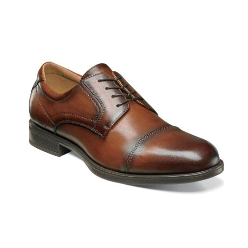 Florsheim Midtown Cap Toe Oxford Thumbnail