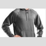 Under Armour Fleece Team Hoody Thumbnail