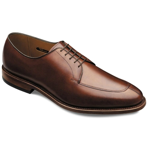 Allen-Edmonds Delray Split-Toe Oxford Thumbnail