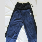 State O Maine Polar Fleece Pajama Pant Thumbnail
