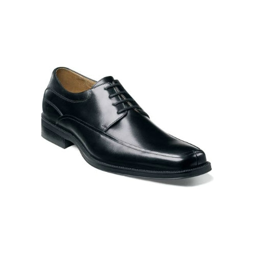 Florsheim Cortland Moc Toe Dress Shoe Thumbnail