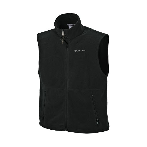 Columbia Cathedral Peak Vest Thumbnail