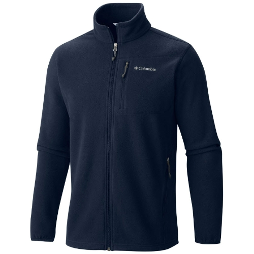 Columbia Cascades Explorer Fleece Thumbnail