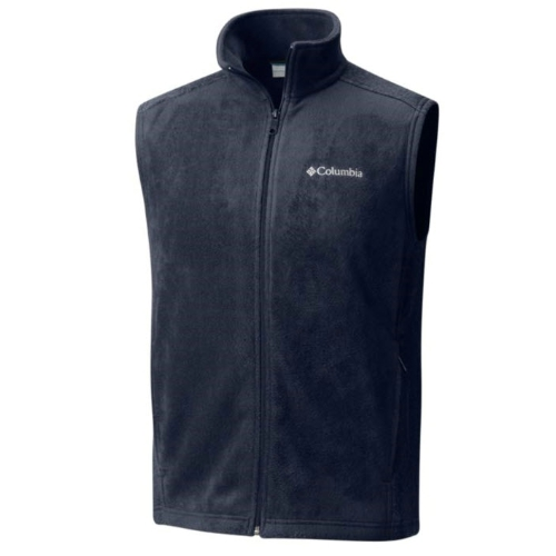 Columbia Steens Mountain Vest Thumbnail