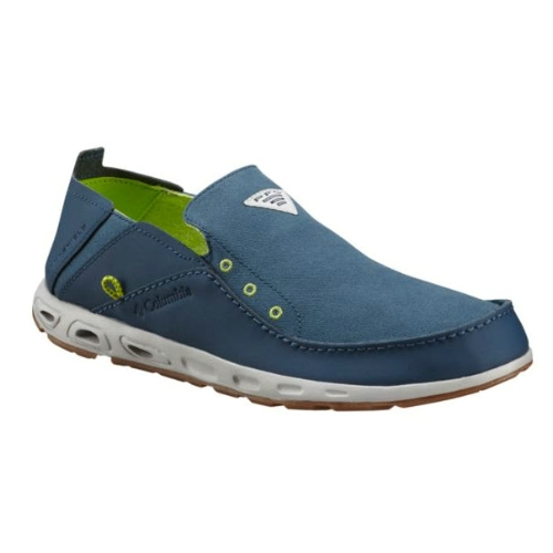 Columbia Bahama Vent PFG Slip-on Shoe Thumbnail