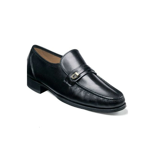 Florsheim Como Imperial Loafer Thumbnail
