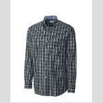 Cutter & Buck Inside Passage Sportshirt Thumbnail