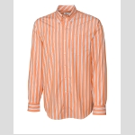 Cutter & Buck Waterfront Stripe Sportshirt Thumbnail