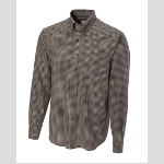 Cutter & Buck Cellars Check Shirt Thumbnail