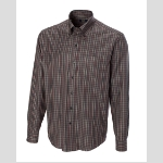 Cutter & Buck Kennewick Plaid Shirt Thumbnail