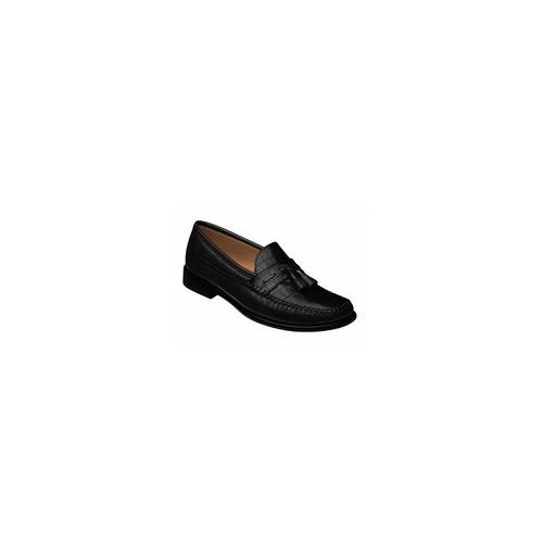 Florsheim Pisa Slip-On Dress Shoe Thumbnail