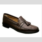 Florsheim Slip On Dress Thumbnail