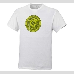 Columbia Greater Outdoors T-Shirt Thumbnail