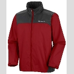 Columbia Glennaker Lake Rain Jacket Thumbnail