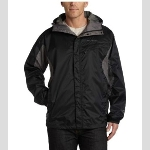 Columbia Watertight Jacket Thumbnail