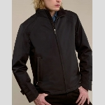 Rainforest Racer Jacket Thumbnail