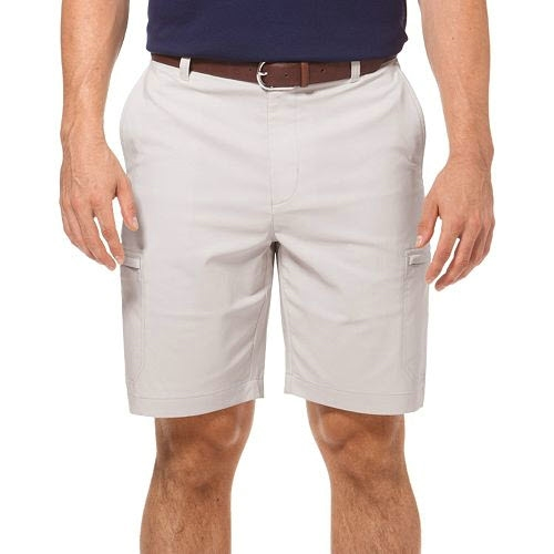 Chaps Cargo Golf Short Thumbnail