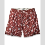 Tommy Bahama Gone Fishing Boxer Short Thumbnail