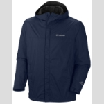 Columbia Watertight II Jacket Thumbnail