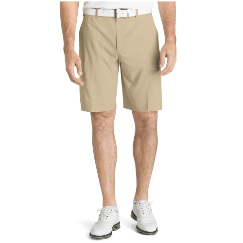Izod Swingflex Performance Cargo Golf Short Thumbnail