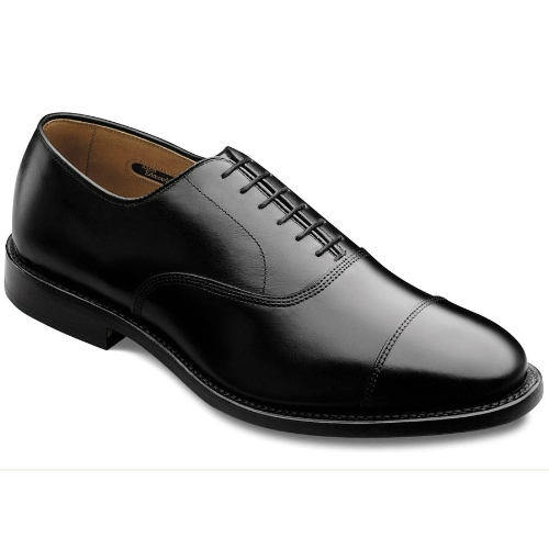 Allen-Edmonds Park Ave Cap-Toe Thumbnail