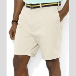 Polo Ralph Lauren Classic-Fit Suffield Short Thumbnail