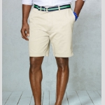 Polo Classic-Fit Suffield Short Thumbnail