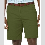 Polo Ralph Lauren Bleecker Short Sage Thumbnail