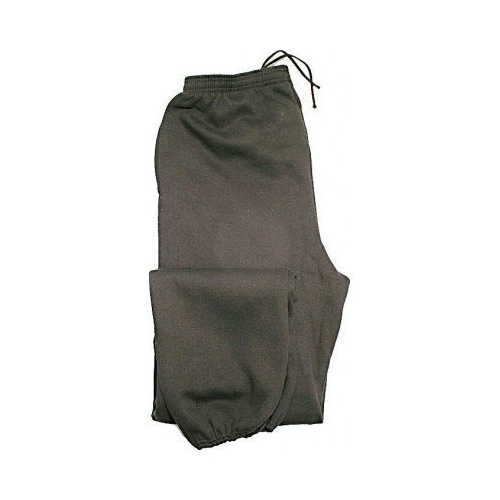 White Mountain Traders Fleece Sweatpants Thumbnail