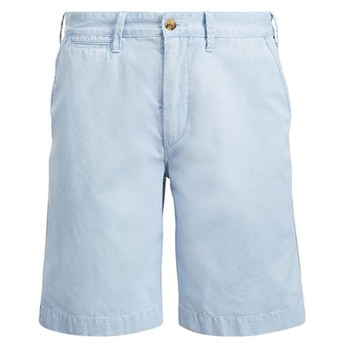 Polo Twill Surplus Shorts Thumbnail