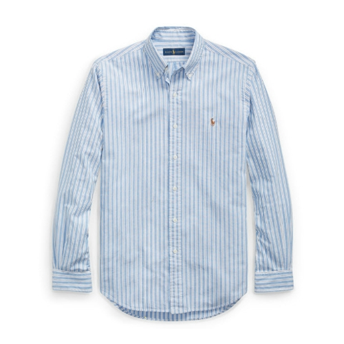 Polo Iconic Oxford Shirt Thumbnail