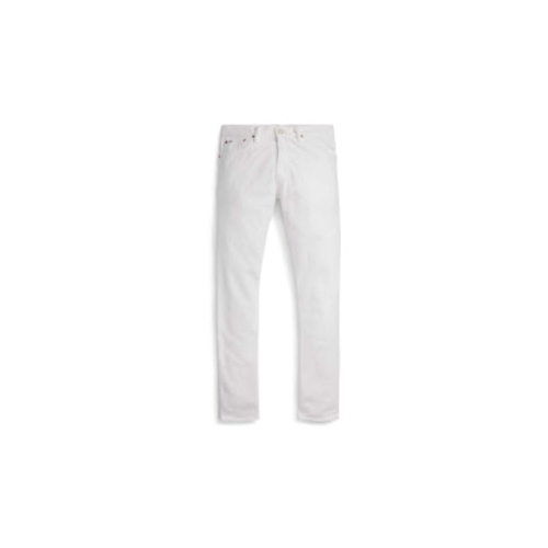 Polo Stretch Hampton Jean Thumbnail