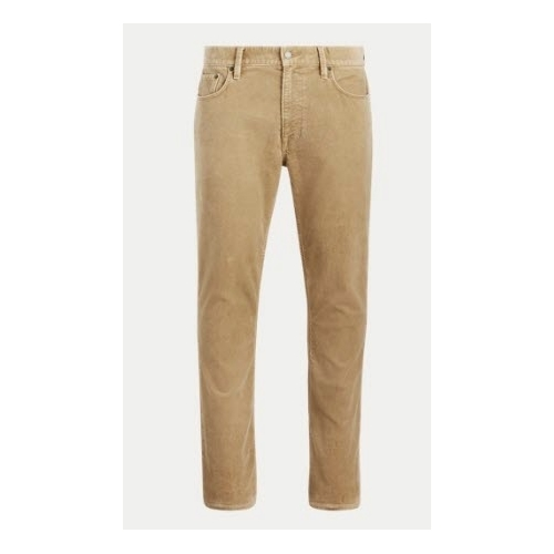 Polo Stretch Corduroy Pant Thumbnail