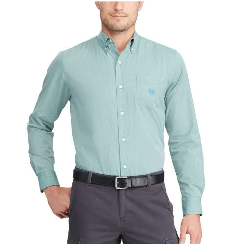 Chaps Classic Easy Care Sportshirt Thumbnail