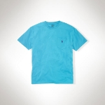 Polo Ralph Lauren Classic-Fit Pocket Tee Thumbnail