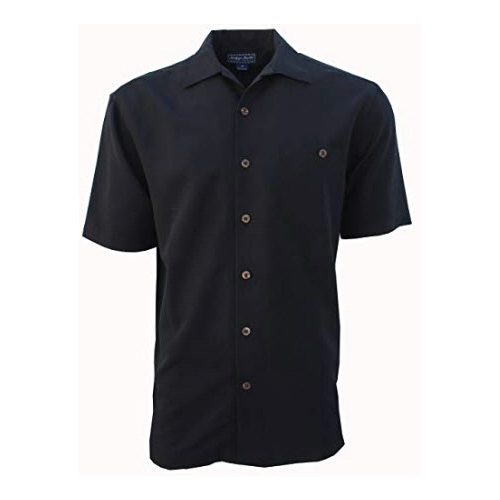 Indygo Smith Poly/Rayon Sportshirt Thumbnail