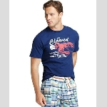 Izod Clawed Graphic T-Shrit Thumbnail
