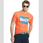 Izod Daves Tackle Tee Thumbnail
