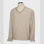Cutter & Buck Active V-Neck Windshirt Thumbnail
