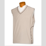 Cutter & Buck Active V-Neck Vest Thumbnail
