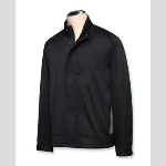 Cutter & Buck Active Full-Zip Windshirt Thumbnail