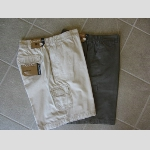 Savane Sutton Cargo Short Thumbnail
