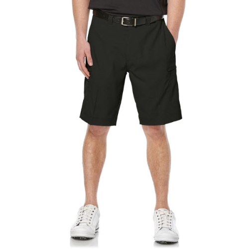 Callaway Golf Performance Cargo Shorts Thumbnail