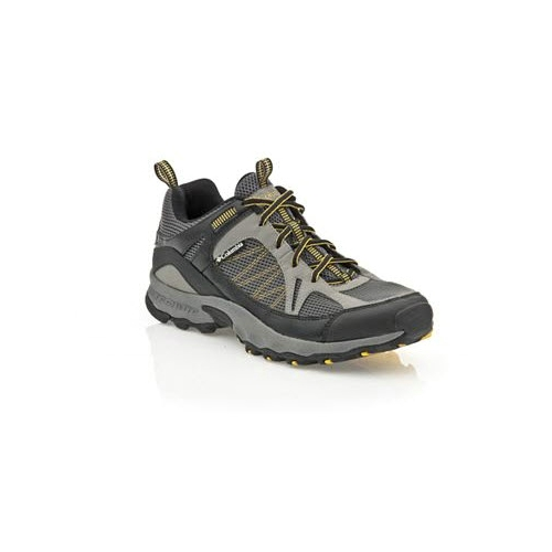 Columbia Switchback Trail Shoe Thumbnail