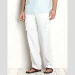 Tommy Bahama Linen the High Life Pants Thumbnail