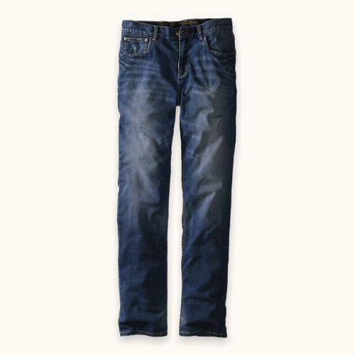 Tommy Bahama Standard Blue Dylan Jeans Thumbnail