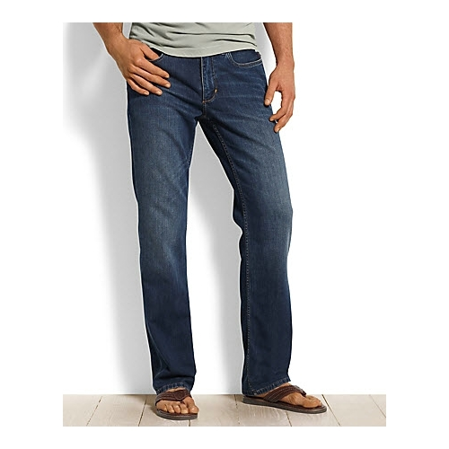 Tommy Bahama Cooper Jeans Thumbnail