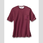 Tommy Bahama Bali High Tide Tee Thumbnail