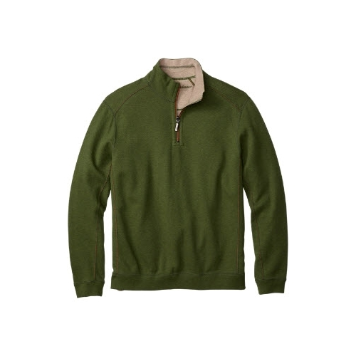 Tommy Bahama Flip Side Reversible Sweatshirt Thumbnail